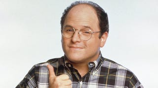 The Costanza Principle: Better Decisions Through Your Inner Contrarian