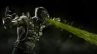 What's Up With <i>Mortal Kombat X</i> On PS3 And 360?