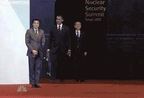 Tumblr Will Live-GIF the Presidential Debates (!!!)