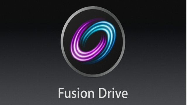 Roll Your Own Fusion Drive on Older Macs