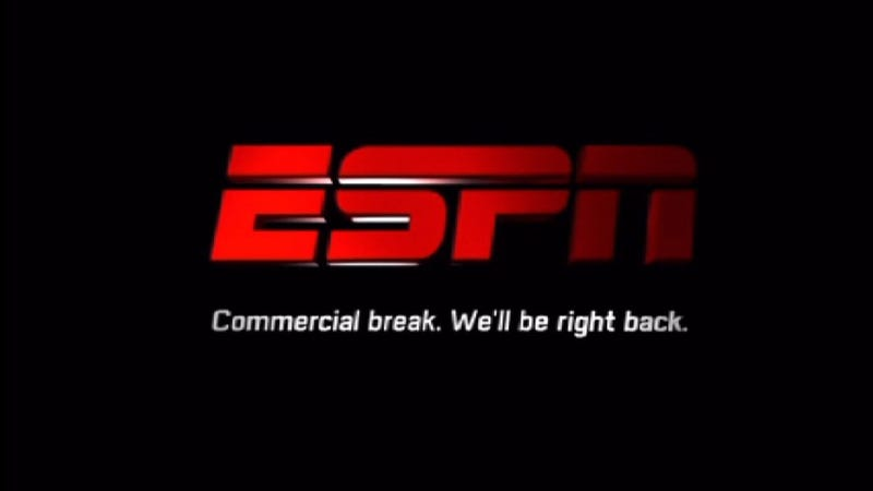 Reports: ESPN Cleans Up Its Bizarre Sourcing Policy