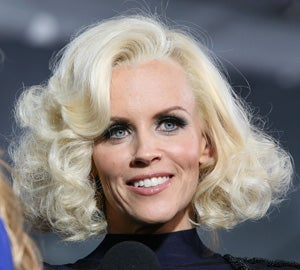 Who Needs Science Or Feminism When There's Jenny McCarthy?