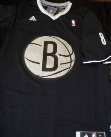 These Are The NBA Christmas Uniforms