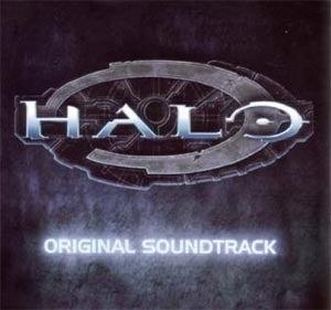 Halo Trilogy Soundtrack Available Tomorrow