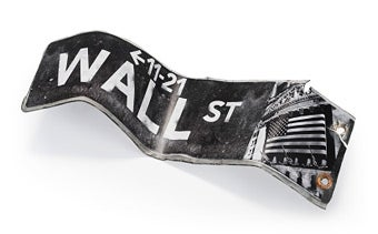Wall Street Firms Staff Up in Anticipation of the Next Push to Destroy the Economy