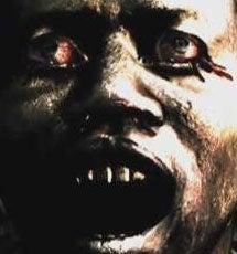 Resident Evil 5 Sales Figures Get
