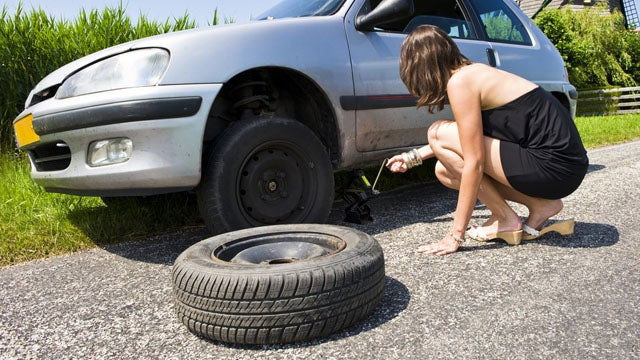 """Legislator Says Women Should Plan For Post-Rape Abortion, Since """"I Have A Spare Tire"""""""