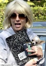 Britney Set Free