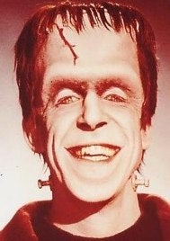 Guillermo del Toro: No Shirtlessness in My Frankenstein