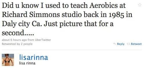 Scott Baio Slammed On Twitter After Mocking Michelle Obama