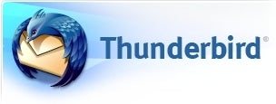 Early Adopter Download of the Day: Thunderbird 2 Beta 1 (Windows/Mac/Linux)