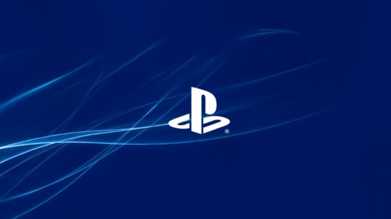 Watch Sony's Big PS4 Press Conference Live, Right Here [Update: It's Over]
