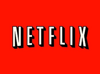 Netflix Hinting At Streaming On Other Consoles?