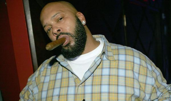 DAMN! THEY CAME FOR SUGE!!!!