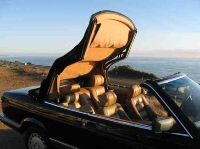 For $25,000, watch this escargot topless