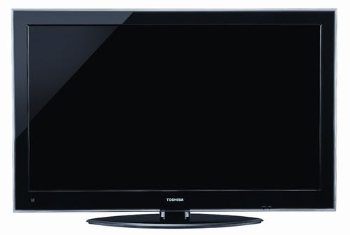 Toshiba UX600 LED HDTV Packs Vudu Movies, Web Content, and Wi-Fi Adapter