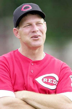 Lenny Dykstra, Your Financial Consultant