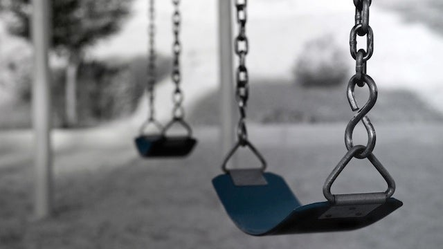 Excluded Kids Get Less Exercise, and Other Non-Shocking Revelations