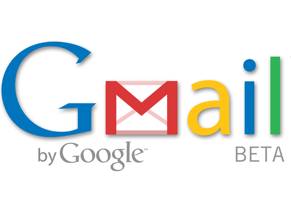 Rolling Outages Frustrate Gmail Users