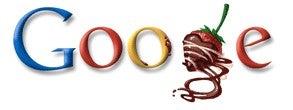 Today's Google Logo Has An Empty Feeling Inside