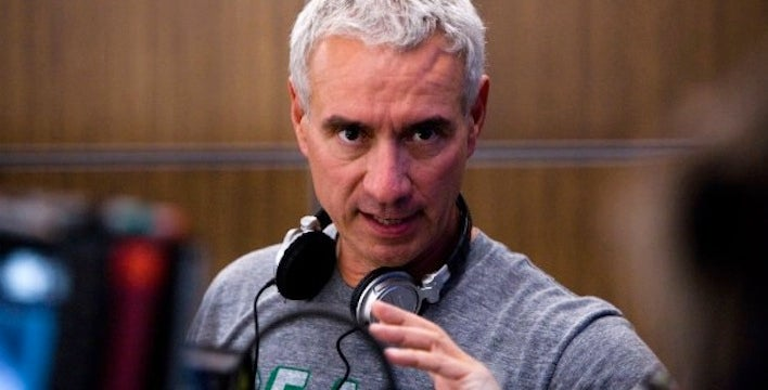 Emmerich Not Directing Asteroids Film, But he Liked the Script