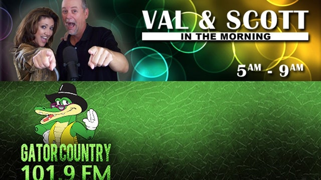 Popular Florida Radio Hosts Suspended After Childish April Fools Joke Lands Them in Hot Water (UPDATE)