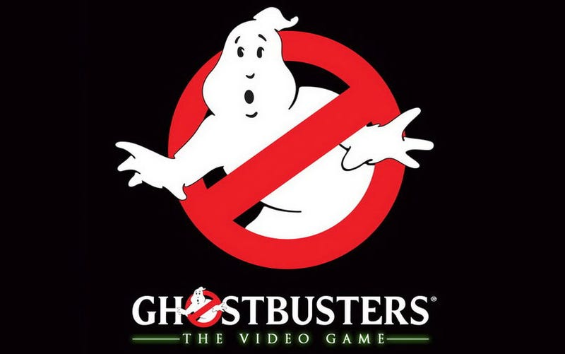 Sony Now Publishing Ghostbusters In PAL Territories