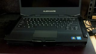Awesome Alienware Laptop DealZZZZ!!1
