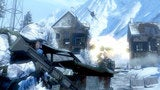 Battlefield Bad Company 2's Pre-Order Bonus Now Unlocked for the Public