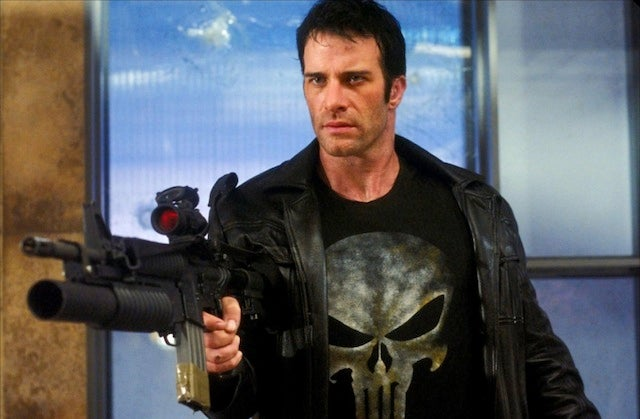 Thomas Jane Will Play The Hardboiled Space Detective In Syfy's Expanse