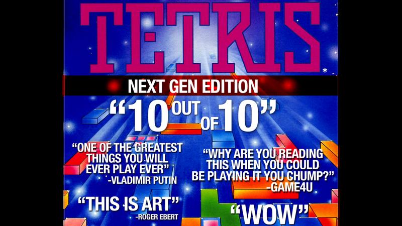 What A Next-Gen Tetris Should Look Like