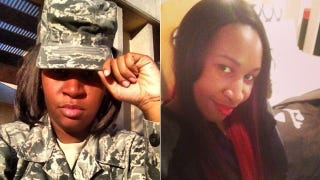 Ex-Girlfriend of NYPD Shooter Expected to Survive