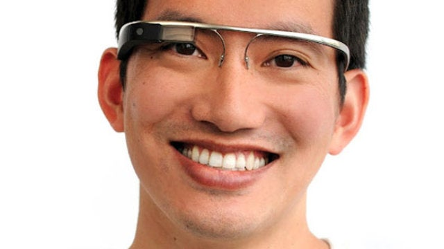 13 Technologies You Won't See in 2013