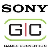 GC Presser Round Up: Sony