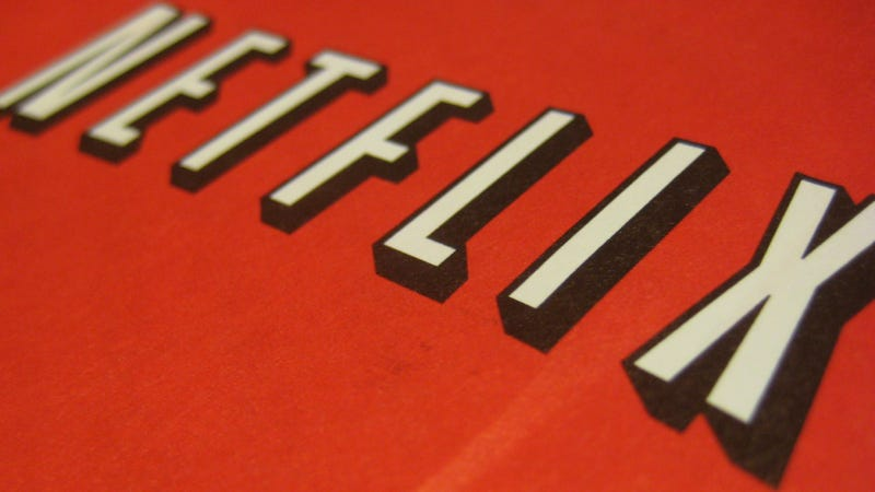 Netflix CEO Lashes Out at Comcast Over Net Neutrality