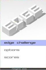"Mobigame's ""Edge"" is Back on iTunes"