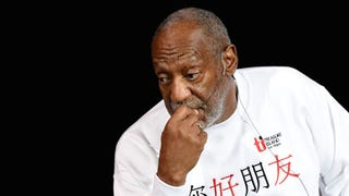 The Wrap's Stunningly Stupid Op-Ed Was Called 'The Rape of Bill Cosby'