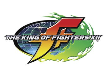 King of Fighters XII Strikes Worldwide In July