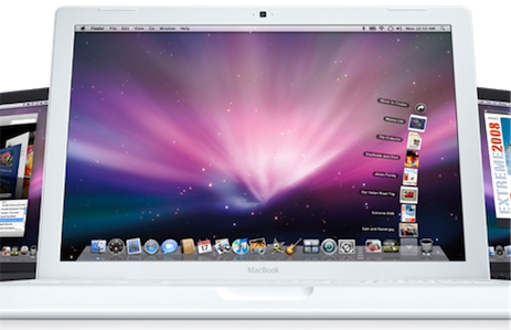 Customize Your Mac with Leopard Power Tweaks