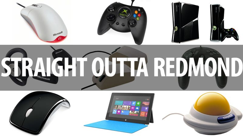 The Overweight Lumia 920, Instagramming Your Vote, Every Microsoft Device Ever, and More