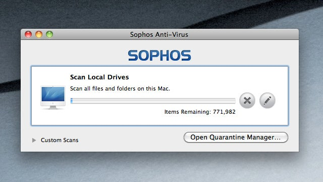Antivirus Faceoff: A Non-Alarmist's Guide to Mac Malware Protection