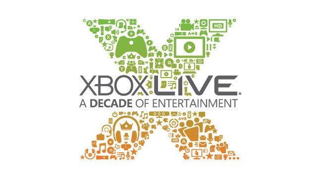 Over 100 Million Friendships have Been Made Over Xbox Live (And Over 200 Billion Achievement Points)