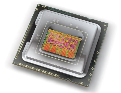 Giz Explains: Intel's Entire Confusing Armada of Chips