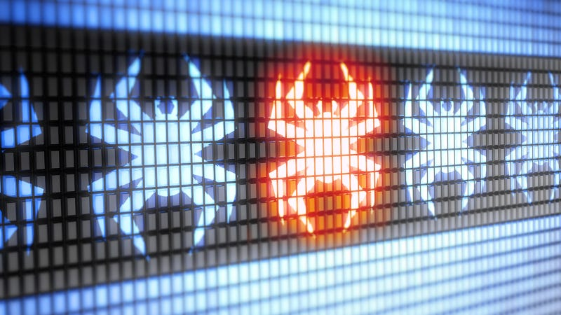 Meet the Symbiote: The Ironclad, Adaptable Future of Antivirus Protection