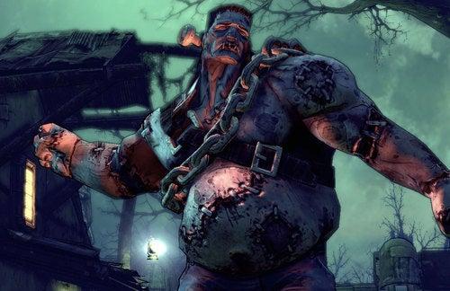 Take-Two: More Borderlands DLC Coming