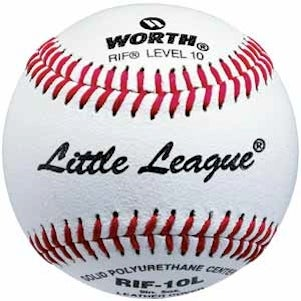 New Jersey Woman Sues Little Leaguer Who Hit Her In The Face With A Baseball