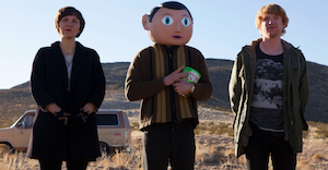The 10 Movies I'm Most Excited To See At Sundance 2014