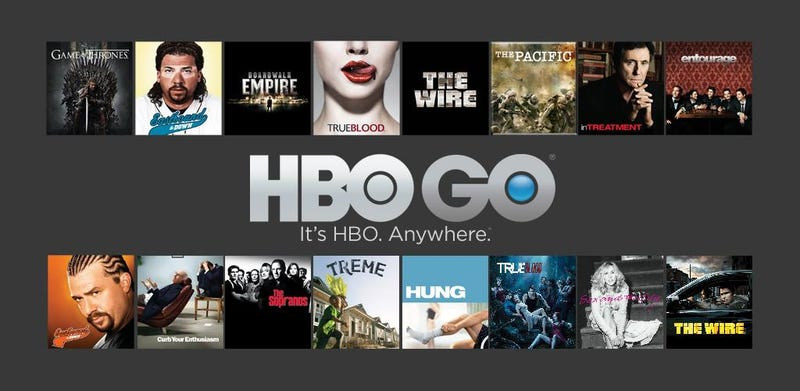 You Can Get HBO Without Having Cable, But It's Not Really Worth It