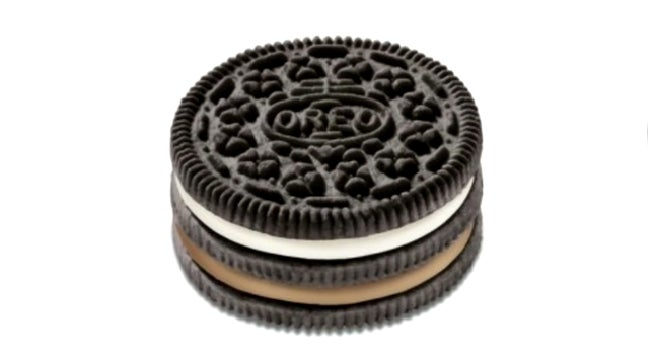 "Nabisco Reveals Secret Plans For ""Triple Oreo"""