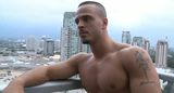 Canada's Jersey Shore Copycat Will Piss Off Every Ethnic Group at Once